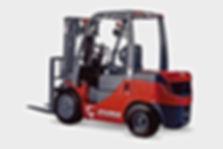 Puma-GL1-3t-Diesel-Gabelstapler-01.jpg