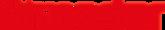 Moser Landtechnik GmbH & Co. KG Logo