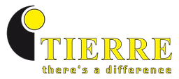 tierre-group-logo-300x133.png
