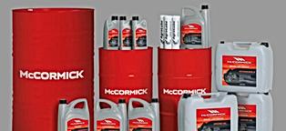 McCormick_Öl.png