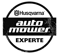 Automower experte.png