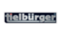 Tielbuerger_Logo.png