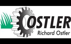 Ostler Logo Transparent.png