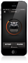 Automower-Connect-iPhone 5.png