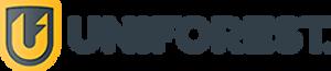 Uniforest Logo.png