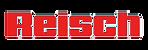 Logo Reisch Transparent.png