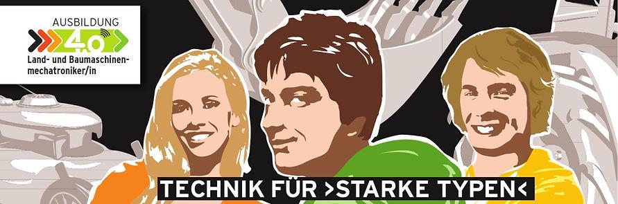 banner-technik-fuer-starke-typen-fe.jpg