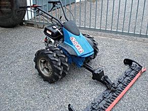 BCS630WS (1).JPG