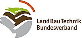 logo_bv[1].png