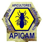 APICAM.jpg