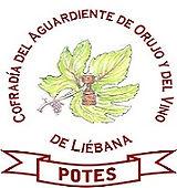 logo cofradia color redu.jpg