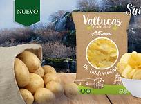 patatasvallucas-1024x377.png
