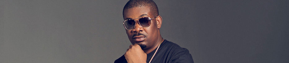 Management DON JAZZY