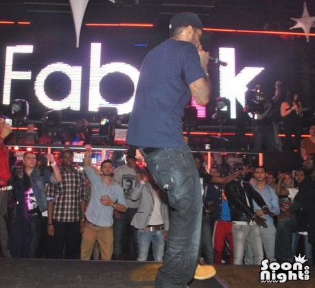 la-fabrik-club-549426_74 (2)