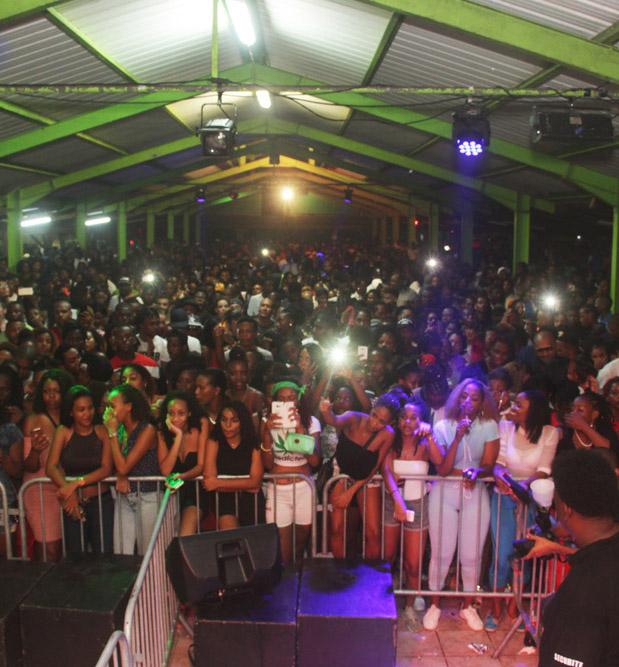 Popcaan-Concert-Ferme-Perrine-nov-2016-Martininque-PBK079