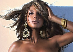 3315_Smokin-and-Unfiltered_Toni-Braxton-