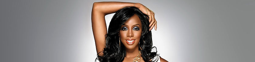 Management KELLY ROWLAND