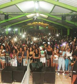 Popcaan-Concert-Ferme-Perrine-nov-2016-Martininque-PBK080