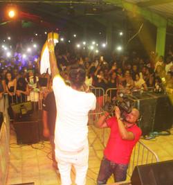 Popcaan-Concert-Ferme-Perrine-nov-2016-Martininque-PBK071