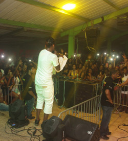 Popcaan-Concert-Ferme-Perrine-nov-2016-Martininque-PBK070