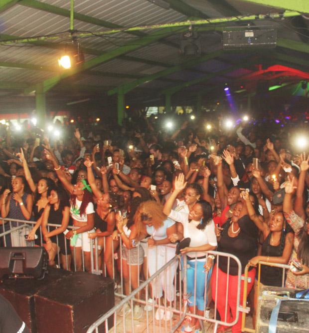 Popcaan-Concert-Ferme-Perrine-nov-2016-Martininque-PBK068