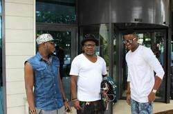 Toofan & Papa Wemba