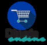DINAFA online icono.png