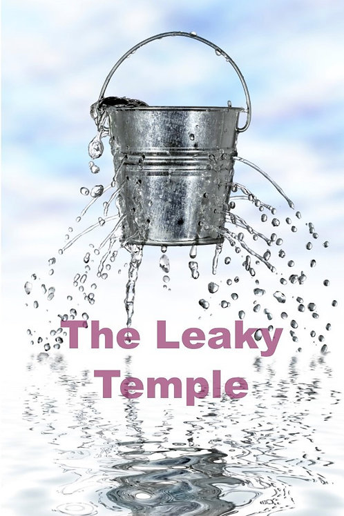 The Leaky Temple