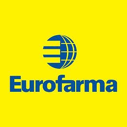 Eurofarma.jpeg