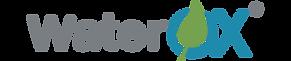 logo_waterox.png