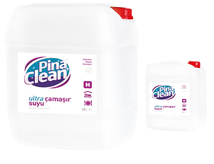 ultra_çamaşır_suyu-removebg-preview.png
