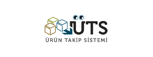 uts-logo2-removebg-preview_edited.png