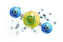 clo2-molecule_1_orig.png