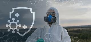 rentokil-calendar-disinfection-blog-2-ba