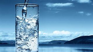 csm_PrdCat_2_Hatenboer_Water_Disinfectio