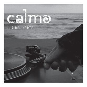 """Calmo """"Luz del norte"""""""