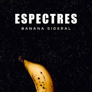 portada_bananasideral.jpg