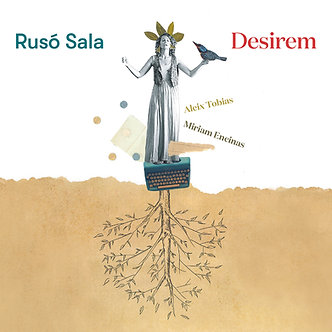 "Rusó Sala ""Desirem"""