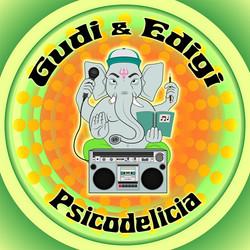 Gudi & Edigi