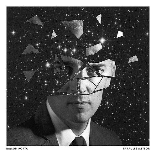 "Ramon Porta ""Paraules meteor"""