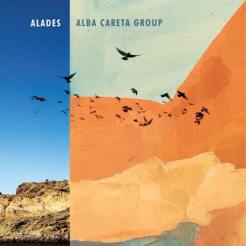"""Alba Careta Group """"Alades"""""""