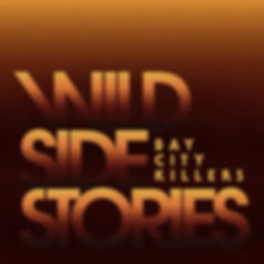 LOW portada wild side stories.jpg