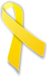 1200px-Yellow_ribbon.svg.png