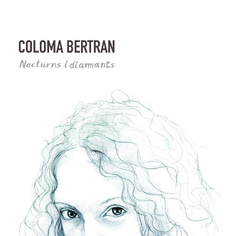 "Coloma Bertran ""Nocturns i diamants"""