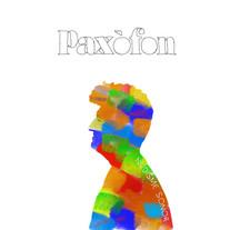 Paxòfon