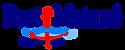 portdemataro_logo.png