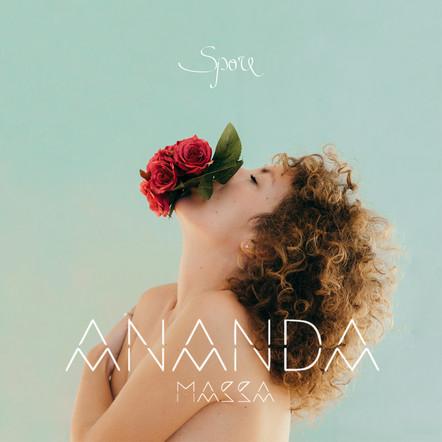 Ananda Massa