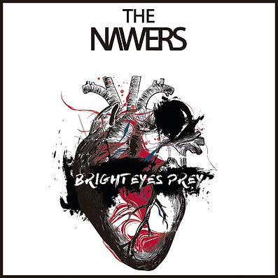 THE NAWERS