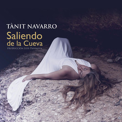 Tànit Navarro