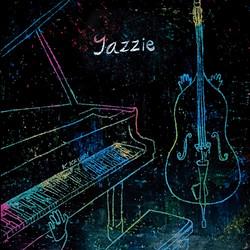Jazzie
